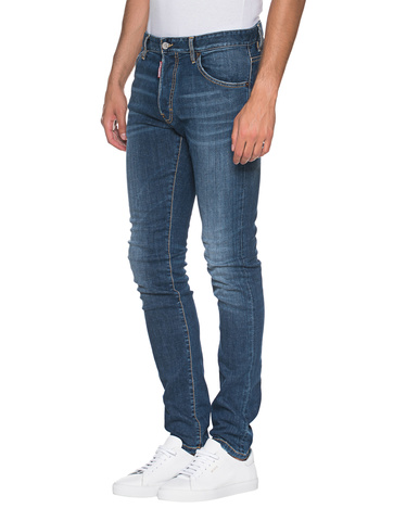d-squared-h-jeans-cool-guy-basic_1_blue