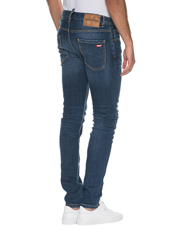 d-squared-h-jeans-cool-guy-basic_1_blue