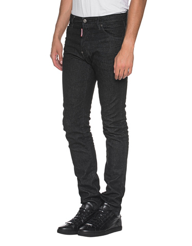 d-squared-h-jeans-cool-guy_1_black