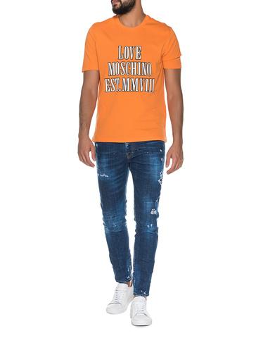 d-squared-h-jeans-skater_blues