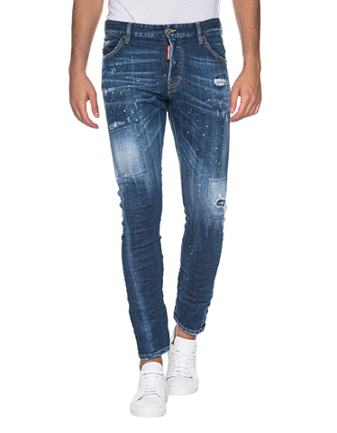 d-squared-h-jeans-sexy-twist_1_____blue