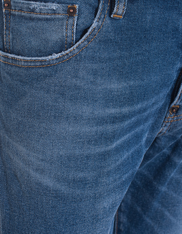 d-squared-h-jeans-sexy-mercury_1_blue