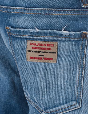 d-squared-h-jeans-slim-jean-rammendo_1_blue