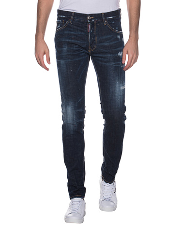 d-squared-h-jeans-cool-guy-dark-wash_1_blue