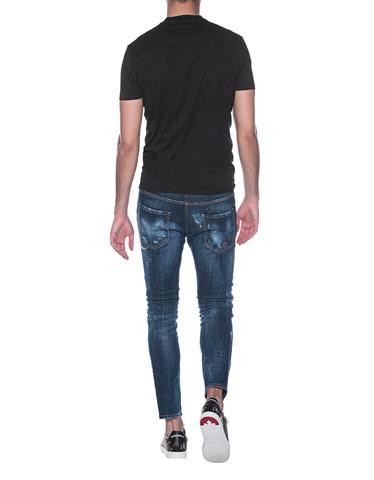 d-squared-h-jeans-skater-orange_dkrbl