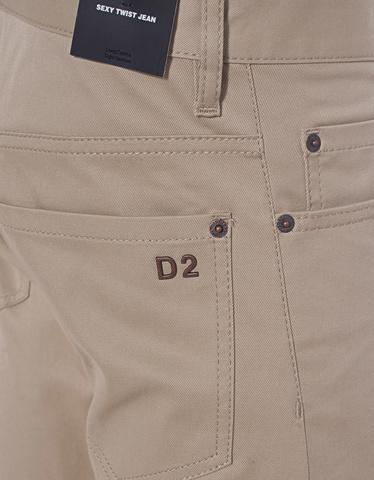 d-squared-h-jeans-sexy-twist-stretch_beigs