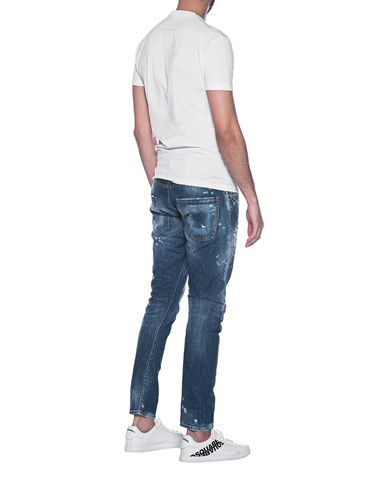 d-squared-h-jeans-classic-kenny-bully_nyvy