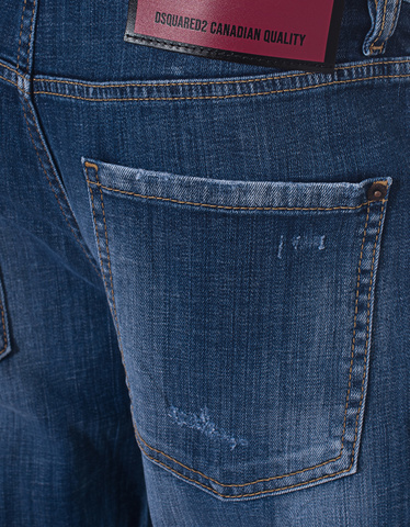 d-squared-h-jeans-straight-leg-cut_1_blue