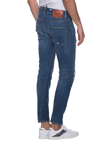 d-squared-h-jeans-rider-jean_1_blue