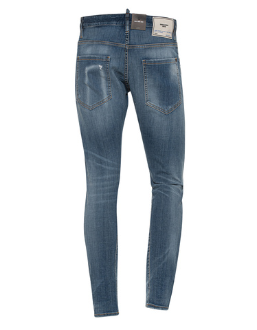 dsquared-h-jeans-sexy-twist_1_blue