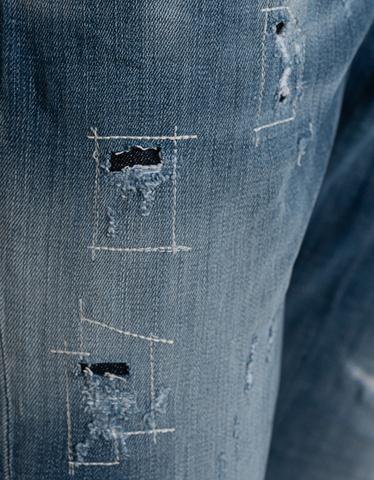 dsquared-h-jeans-sexy-twist_1_blue
