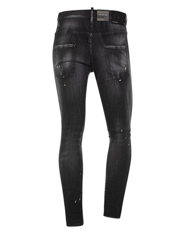dsquared-h-jeans-super-twinky_1_black