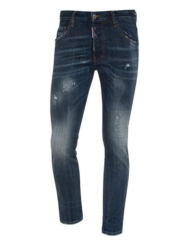 dsquared-h-jeans-skater_1_blue