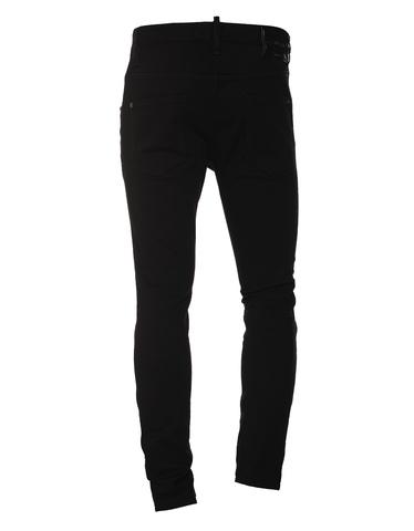 d-squared-h-jeans-super-twinky_1_black