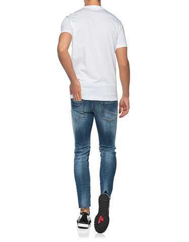 d-squared-h-jeans-slim-cropped_1_Blue