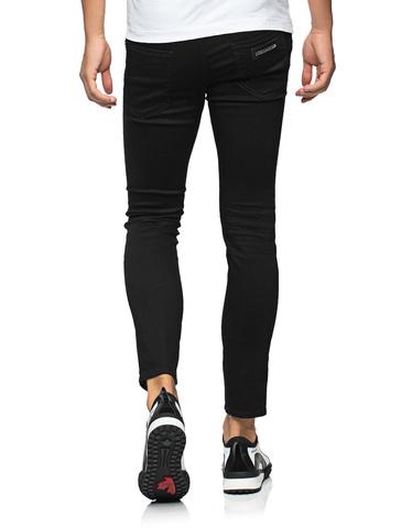 d-squared-h-jeans-skater_black
