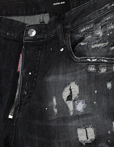 d-squared-h-jeans-skater-milano_1_black