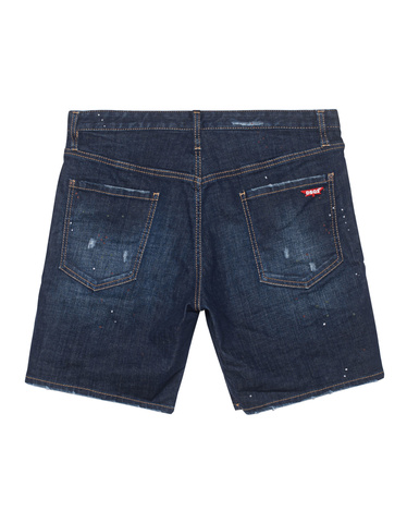 d-squared-h-jeansshort-marine_1_blue