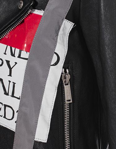 d-squared-d-lederjacke-print_1_black