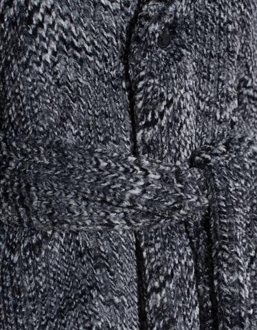 d-squared-d-jacke-shearling-_blwh