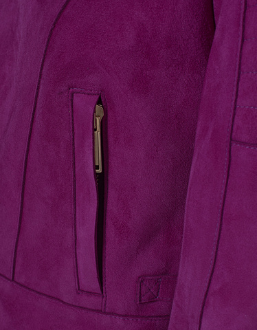 d-squared-d-bikerjacke-suede_1_lilac