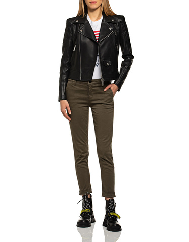 d-squared-d-jacke-sportsjacket_1_black