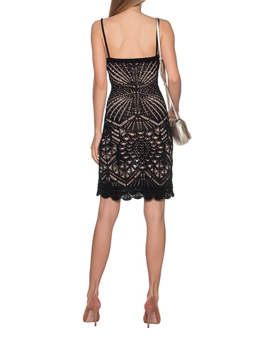 d-squared-d-kleid-knitwear-lace_1_black