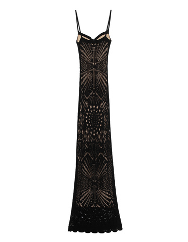 d-squared-d-kleid-long-knitwear-lace_1_blackbeige