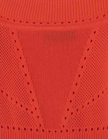 d-squared-d-kleid-knitwear-off-shoulder_orange