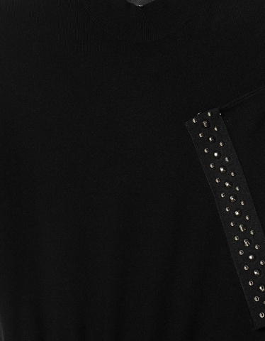 d-squared-d-kleid-nieten_1_black
