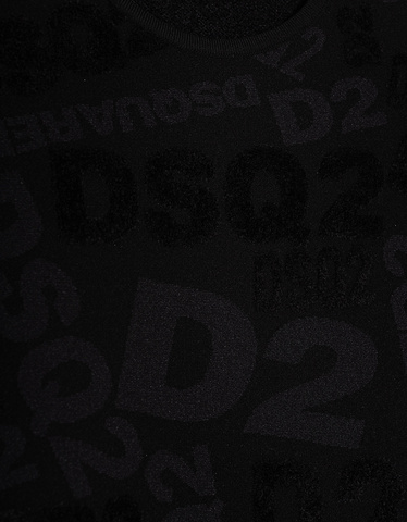 d-squared-d-kleid_1_black