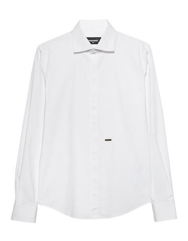 d-squared-d-bluse-_1_white