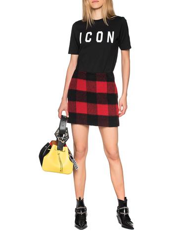 d-squared-d-tshirt-penny-icon_1_black