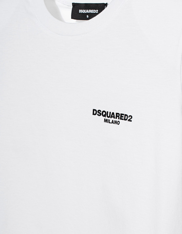 d-squared-d-shirt_1_white