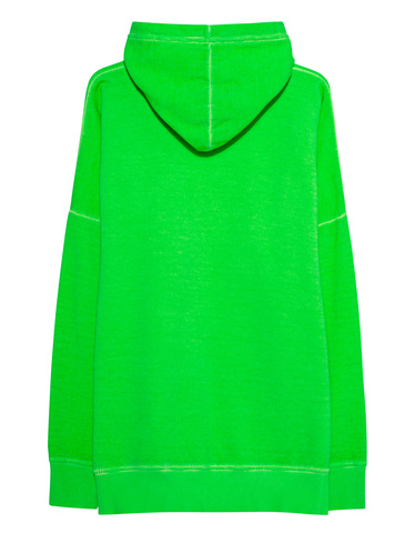 d-squared-d-hoodie-print-oversized_1_green