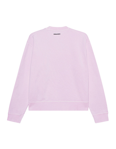 d-squared-d-sweatshirt-bisexy_1_pink