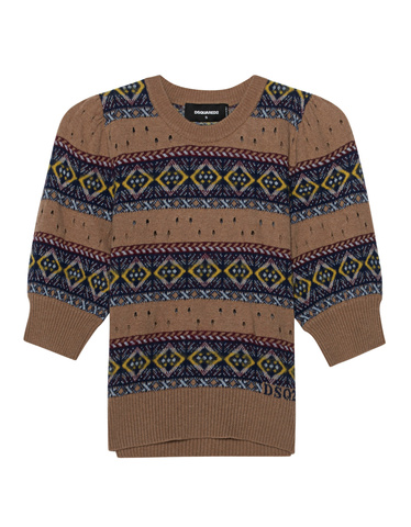 d-squared-d-pullover-kurzarm-norweger_mutlc