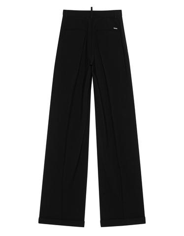 d-squared-d-hose-wide-leg_black