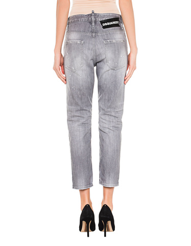 d-squared-d-jeans-cool-girl-cropped_1_grey