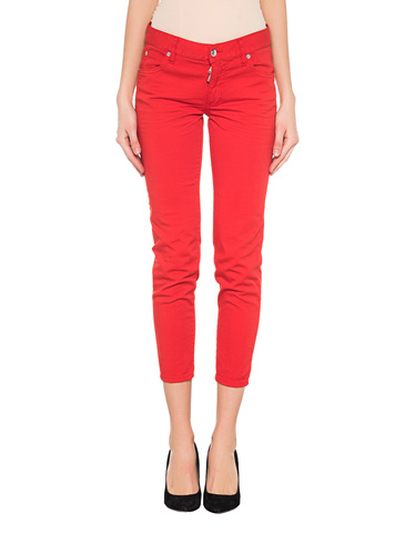 d-squared-d-jeans-medium-wait-twiggy-cropped_reds