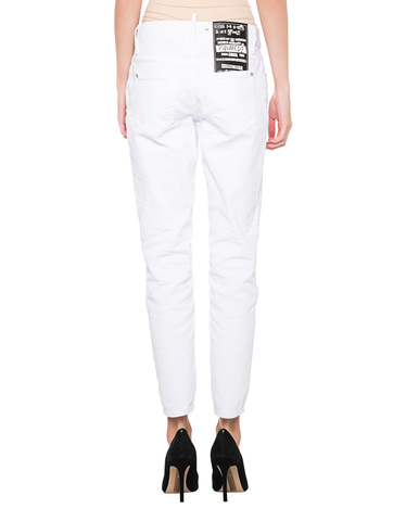 d-squared-d-jeans-runway-cropped_1