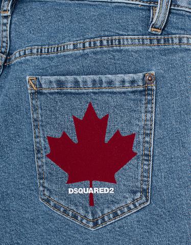 d-squared-d-jeans-jennifer-crop_1_blue