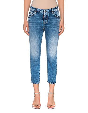 d-squared-d-jeans-cool-girl-crop_blue