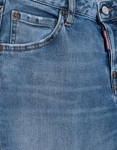 d-squared-d-jeans-hockney_1_blue