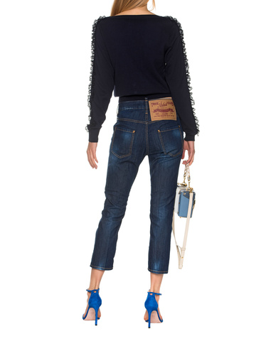 d-squared-d-jeans-cool-girl-crop_1_blue