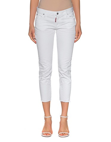 d-squared-d-jeans-twiggy-medium-waist-crop_1_white