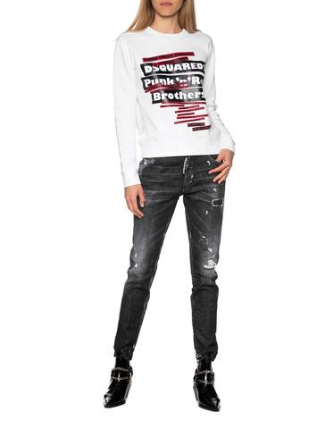 d-squared-d-jeans-dan-skinny_black