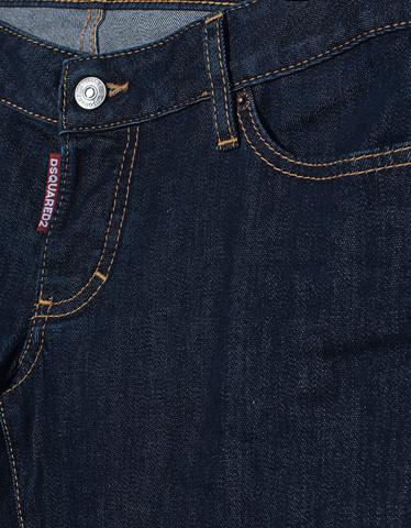 d-squared-d-jeans-jennifer-crop_drkb