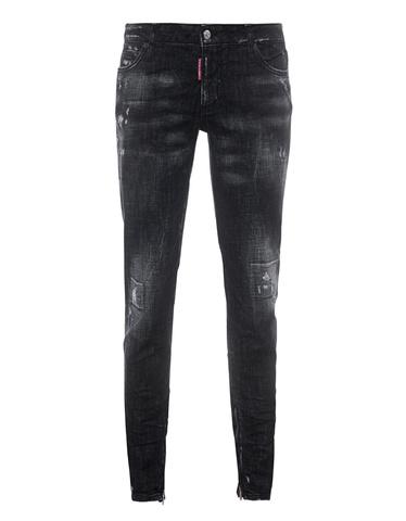 d-squared-d-jeans-medium-waist-skinny_1_black