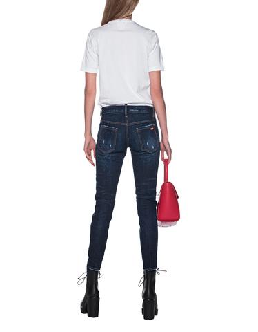 d-squared-d-jeans-jennifer-cropped_drkbl